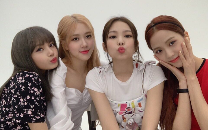 Black Pink 'Kill This Love' prints history as the highest ranked