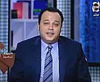 برنامج 90 دقيقة 3/3/2017 تامر عبد المنعم و فتاة تاكل وتشرب بقدميها