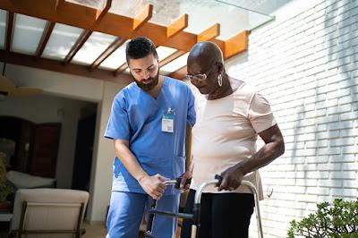 Parkinson's Disease Causes, Symptoms and Treatment