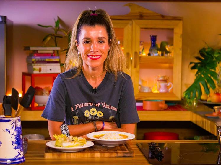 Cozinha Vegana: novo programa do Woohoo desmitifica mitos do veganismo
