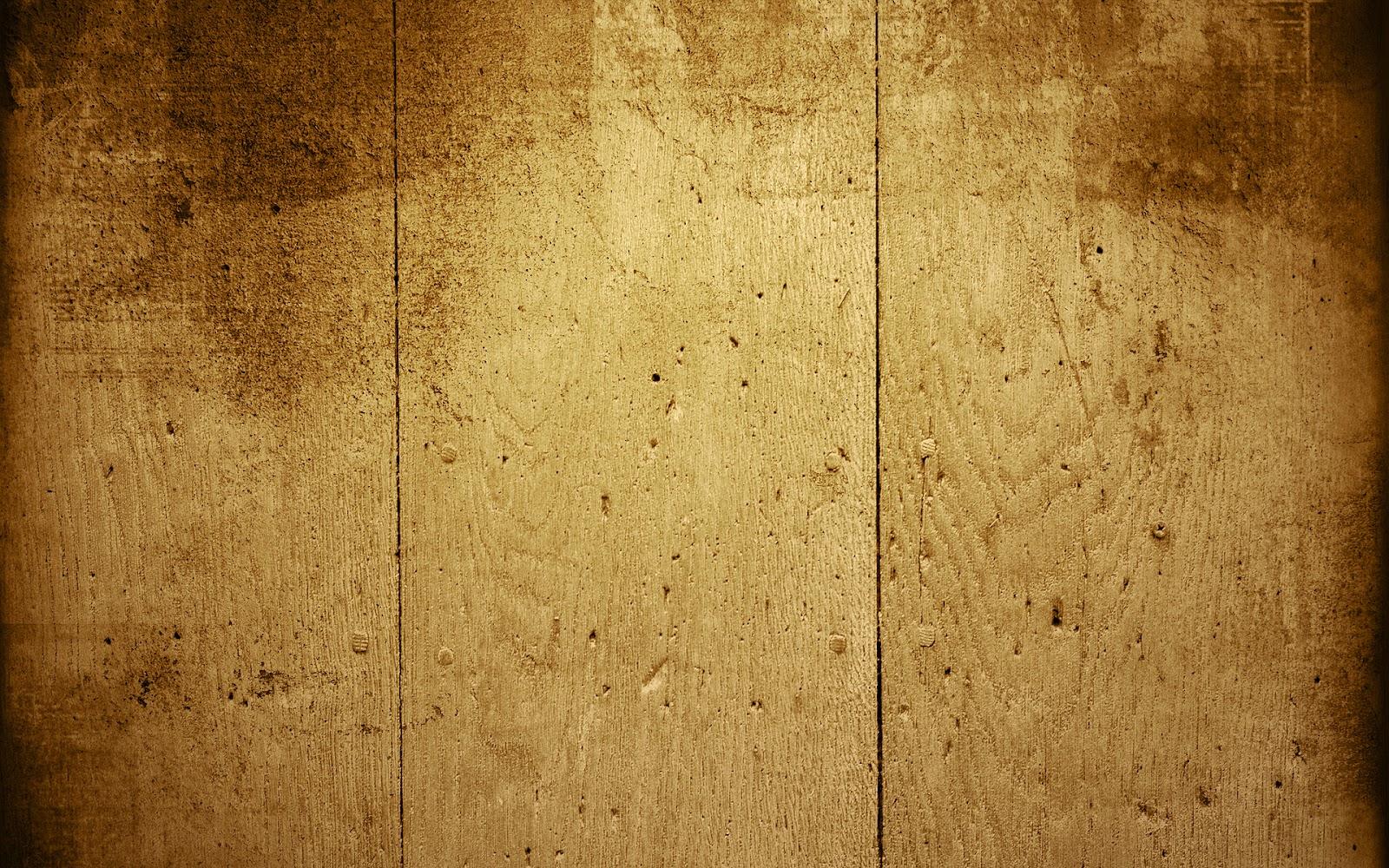 houten achtergronden hd - photo #23