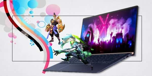 tips memilih laptop gaming murah terbaik