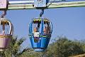 Lucky Star Park Larnaca