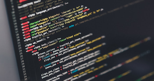 7 Bahaya Pakai VPN Gratis Yang Paling Mengerikan | Data Internet Banking Bisa Hilang ?