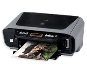 Impressoras Multifuncionais Fotográficas Canon PIXMA MP180 Scanner Drivers Para O Software Do Scanner Canon PIXMA MP180