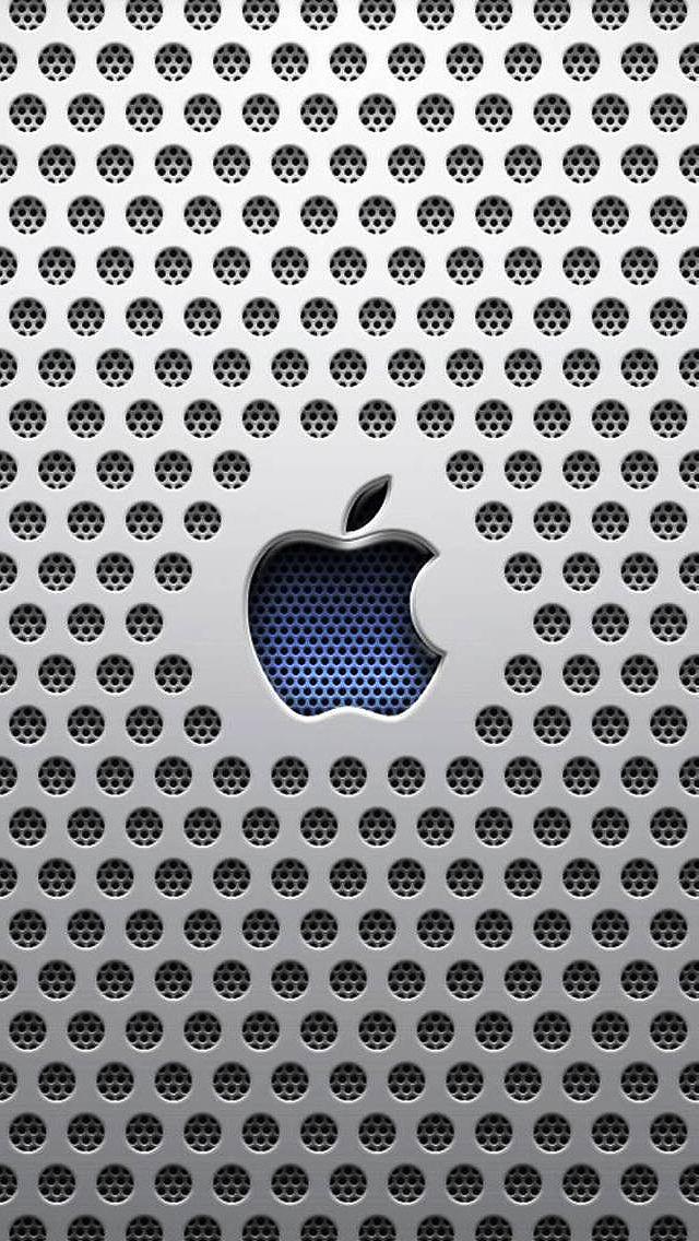 Papel de Parede MAC para Celular