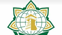 Logo IAIN dan Malapetaka (Kreativitas) Mahasiswa