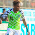 Five Nigerian footballers who must make sensible transfer decisions