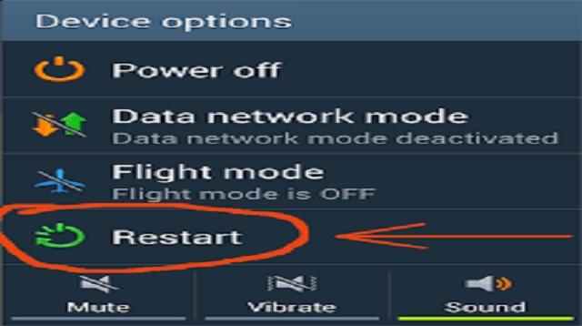 cara mengatasi aplikasi tidak terpasang