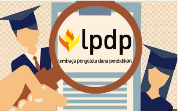 Beasiswa LPDP Untuk S1 dan S2 tahun 2020