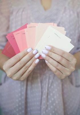 Cara Membuat Kerajinan Tangan Dari Kertas | Hiasan Gantung Dari Kertas 01