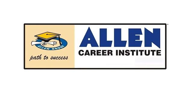 [PDF] ALLEN JEE MAINS 2020-21 Test Series Direct Link