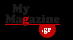 4b0a38a6dd2 my magazine: Τα