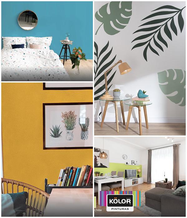 Kölor-Personaliza-energía-espacios-colores-2020-Decoracion-tendencias-pinturas-homecenter-kolor