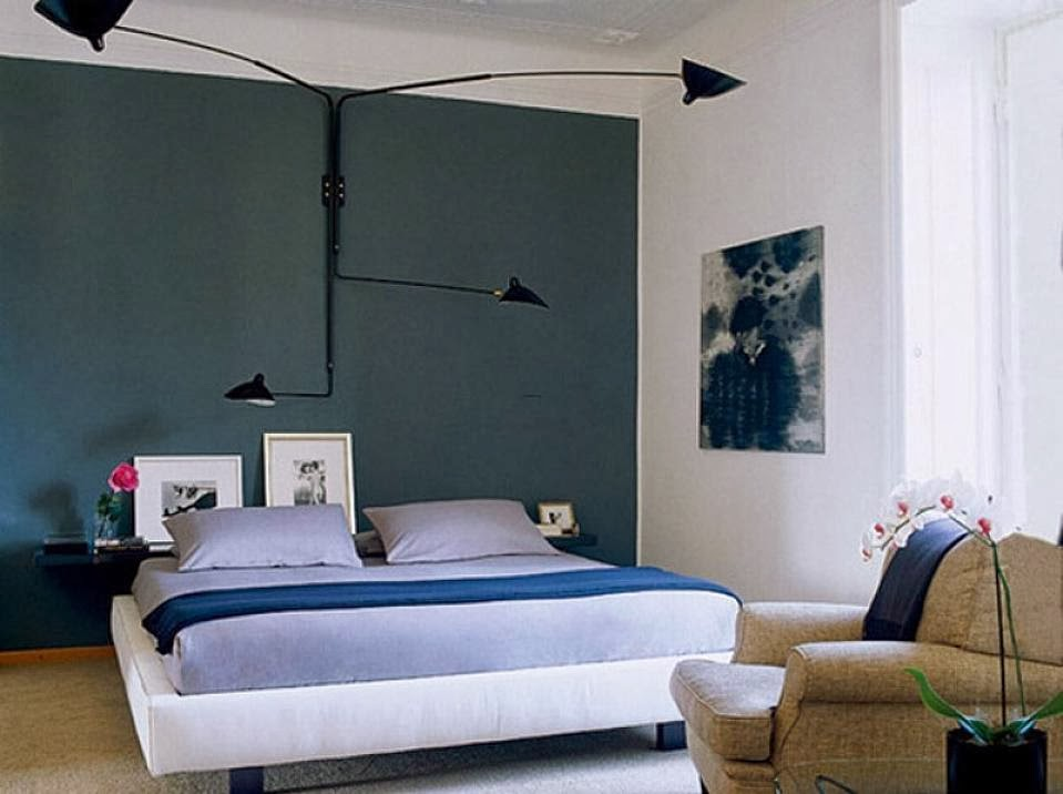 bedroom creative wall mural inspiration fascinating ideas | Wallpapers: Creative Wall Painting Ideas Bedroom