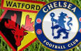 Watch Highlights of Watford Vs Chelsea