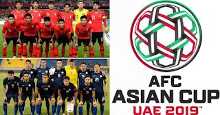 اون لاين مشاهدة مباراة كوريا الجنوبية والفلبين بث مباشر بتاريخ 7-1-2019 كاس امم اسيا اليوم بدون تقطيع