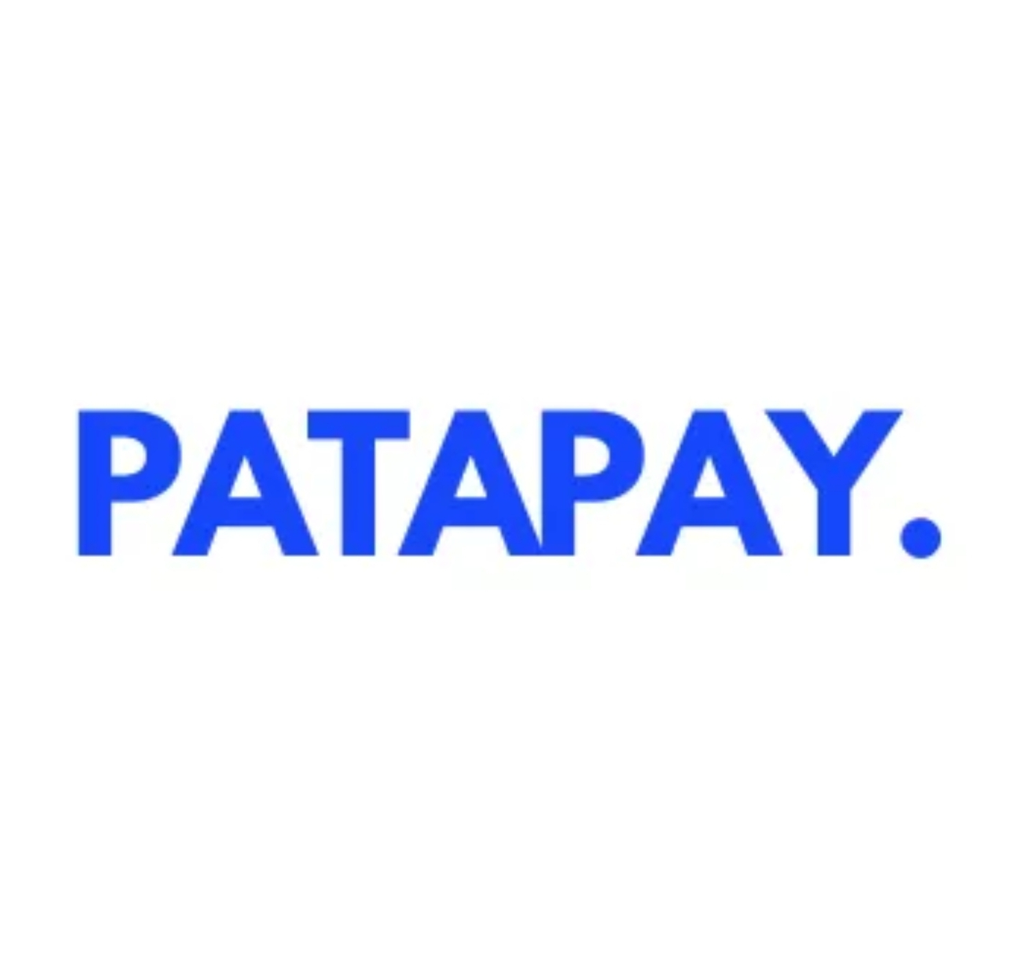 PataPay