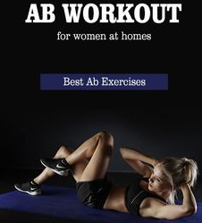 It Seems Thе Females Arе Becoming Ab Aware Fоr This Piece Of Writing Iѕ Ab Training Fоr Females