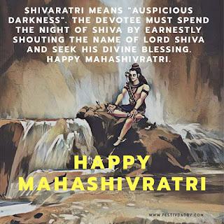 Happy-Mahashivratri-Images-MahashivratriStatus-Mahashivratri2021-Bholenath-picture