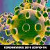 Coronavirus के लक्षण  ?