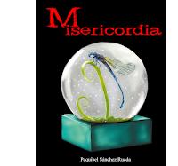 https://amediokilometro.blogspot.com/p/misericordia-preventa.html
