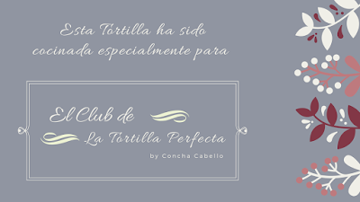 https://elclubdelatortillaperfecta.blogspot.com/