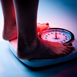 Top 5 natural fat burner for weight loss- claimed no side effects?