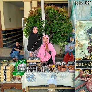 Bazar Bekasi