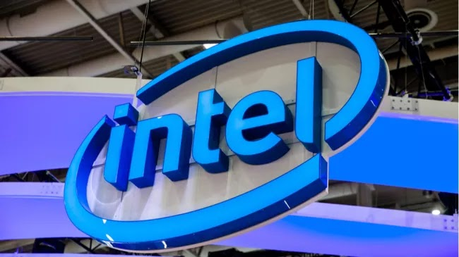 Intel Evo might be a revolutionary new lineup of processors