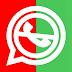 Cara Blokir Panggilan Masuk Di WhatsApp [ 100% work ]