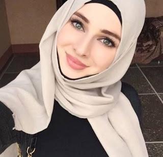 ارقام بنات سوريا للتعارف