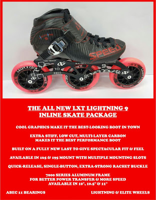 Inline roller skates sale in hyderabad