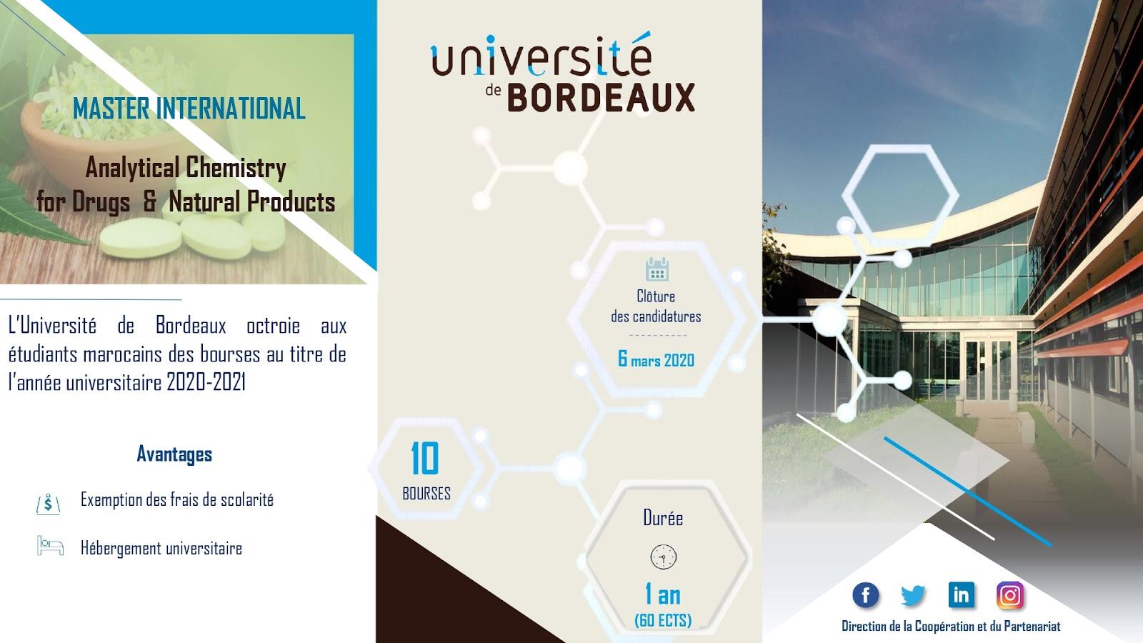 https://apoflux.u-bordeaux.fr/etudiant/