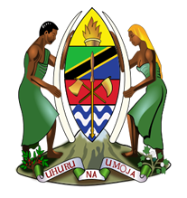 New Government Jobs Dodoma, Kakonko, Makambako and Bukoba at Presidential Trust Fund (PTF)