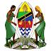 New Government Jobs Dodoma, Kakonko, Makambako and Bukoba at Presidential Trust Fund (PTF)