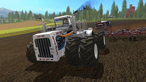 farming-simulator-17-platinum-edition-pc-screenshot-www.ovagames.com-2