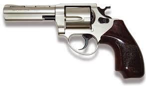 que-numero-jugar-si-sueño-con-revolver