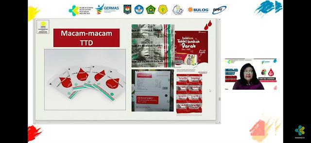Tablet-Tambah-Darah-TTD
