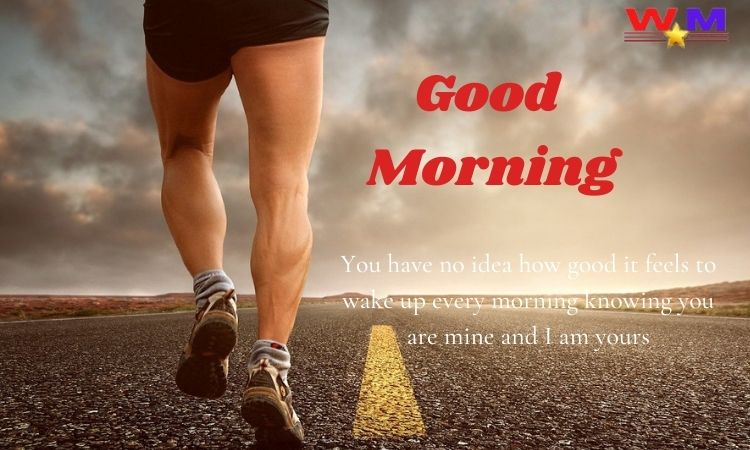 Good-Morning-Wishes-with-images
