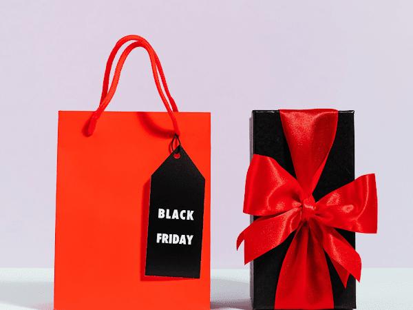 Slickdeals Has Dyson Black Friday 2020 Sale