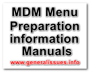 MDM-User-Manuals