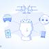 Como a Inteligência Artificial, Aprendizado de Máquina e Automação impactará no mundo dos negócios