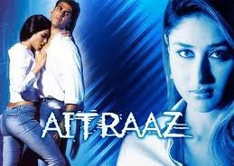 Akshaye Khanna Upcoming Movies Akshay Khanna New Movie