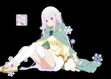 Emilia 119