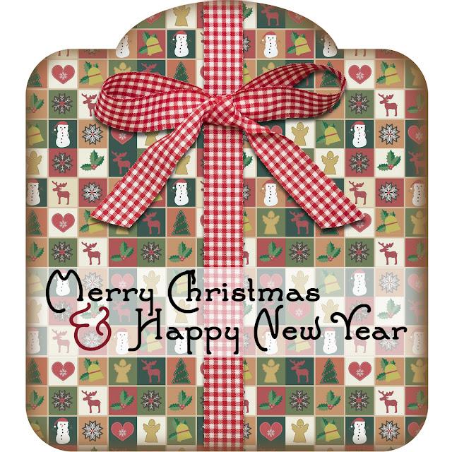 https://1.bp.blogspot.com/-dbVjlHqM8ys/W_GvWMKXtEI/AAAAAAAAC0U/Ax6Qg3Y1ZbkGKsTftfNoWMD2SmAZGH0VwCLcBGAs/s640/Christmas%2Btag%2Bwith%2Bbow.jpg