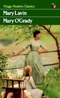 mary lavin by mary o grady on Nikhilbook