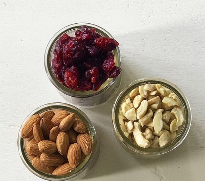 Beberapa Makanan Sehat Yang Baik Untuk Diet