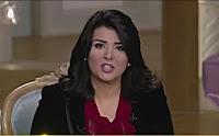 برنامج معكم 31/3/2017 منى الشاذلى و يسرا اللوزي