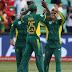 साउथअफ्रिका १२१ रनले विजयी